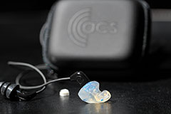 In-Ear-Monitoring